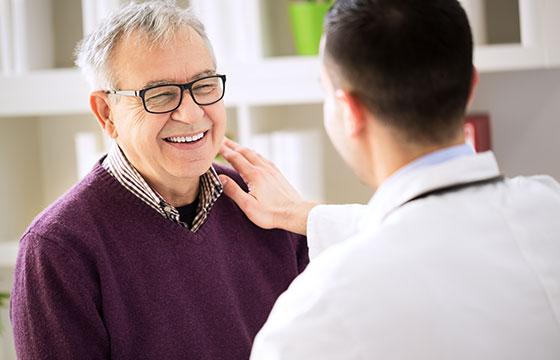 UCBCares® - Informacja Medyczna dla Pacjentów