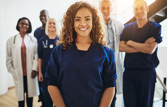 UCBCares® - Informacja Medyczna dla Lekarzy